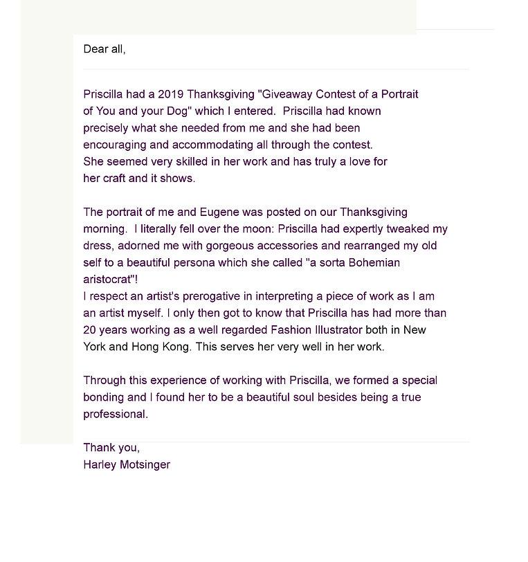 Harley Apprec letter summarized.jpg