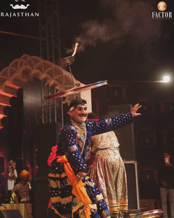 Pushkar Mela 2018 (41)