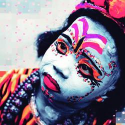 Pushkar Mela 2018 (25)