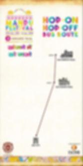 Routes - 3.jpg