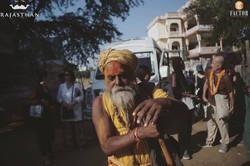 Pushkar Mela 2018 (26)