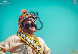 Pushkar Mela 2018 (15)