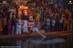 Pushkar Mela 2018 (16)
