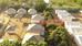 Best Options to Stay during Pushkar Mela Visit