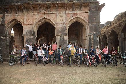 Cycling in Mandu.jpg