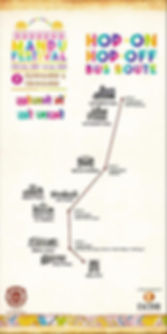 Routes - 2.jpg