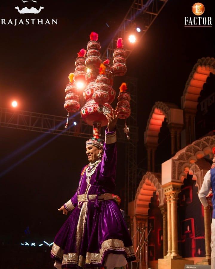 Pushkar Mela 2018 (44)