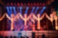 Prem Joshua and Band live at Pushkar Mela Grounds on 10th November