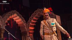 Pushkar Mela 2018 (19)