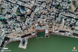 Pushkar Mela 2018 (9)