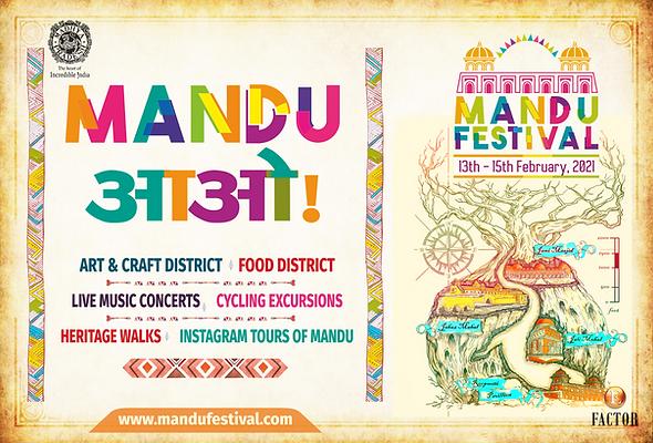 Mandu 2021 6 1.png
