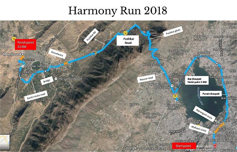 harmony marathon 2018.jpg
