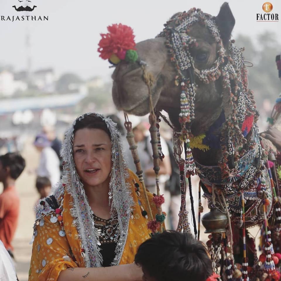 Pushkar Mela 2018 (32)