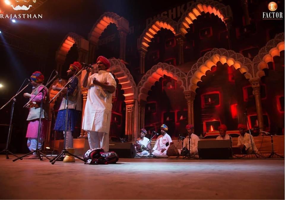 Pushkar Mela 2018 (42)