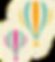 Hot Air Balloon Flights at Pushkar Mela 2016