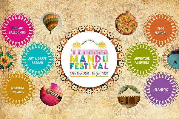 bouquet mandu the mandu festival.jpeg