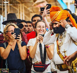 Pushkar Mela 2018 (13)