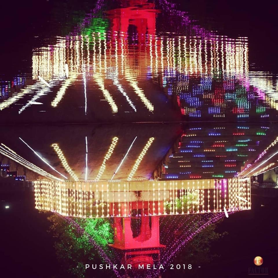 Pushkar Mela 2018 (31)