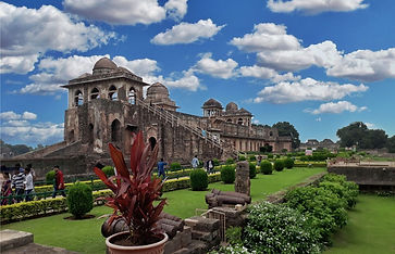 Jahaz Mahal.jpg