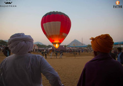 Pushkar Mela 2018 (33)