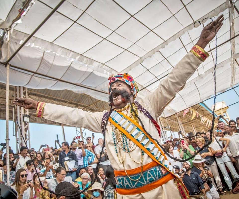 Pushkar Mela 2018 (24)