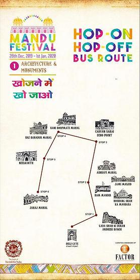 Mandu Trip Routes.jpg