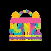mandu festival 2019.png