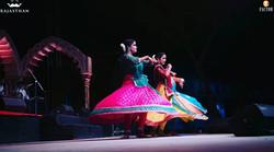 Pushkar Mela 2018 (23)