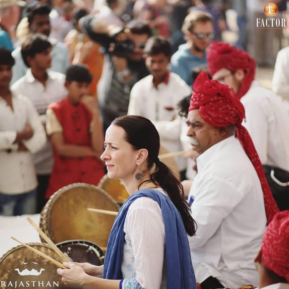 Pushkar Mela 2018 (17)