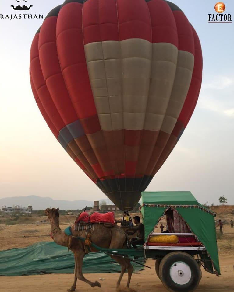 Pushkar Mela 2018 (10)