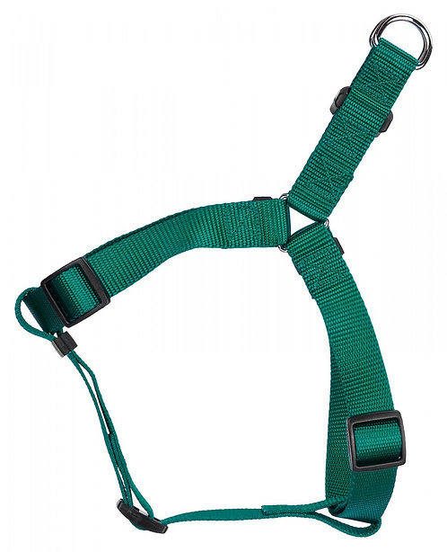 Quick Step Harness