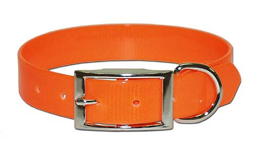 Sunglo Collars