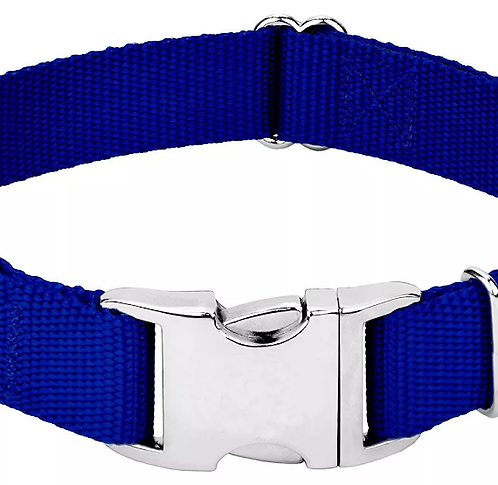 Premium Adjustable Collar