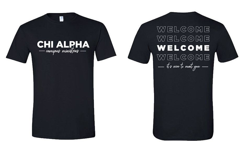 chi alpha shirt front and back.jpg