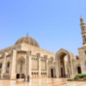 143546_Muscat_SultanQaboosGrandMosque_11