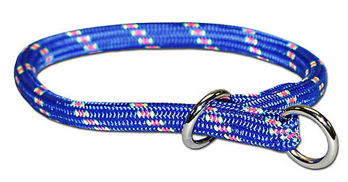 Mountain Rope Collar (8mm)