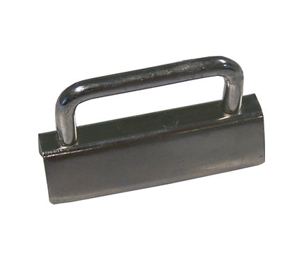 """Key Keeper Strap End (1-1/2"""") Starting At:"""