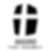 Anakarko Logo_Black.png