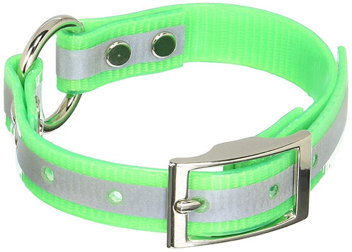Reflective Sunglo Collar (Center Ring)