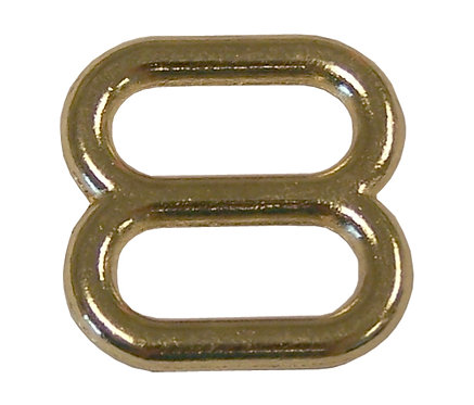 "Slide Adjuster Brass Plated (3/8"") Starting At:"