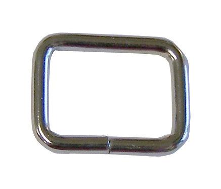 """Loop Nickel Plate (1/2"""") Starting At:"""