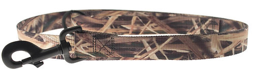Realtree Max-4 Camo Leash