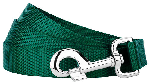 "4' Nylon Leash (3/4"")"