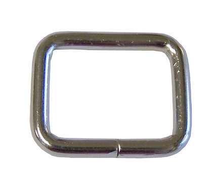 """Loop Nickel Plate (5/8"""") Starting At:"""