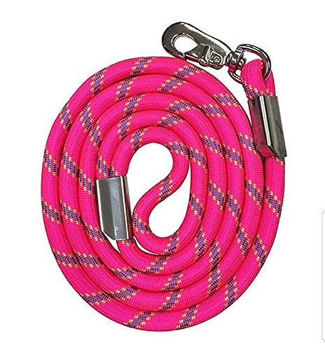 6' Mountain Rope Leash (13mm)