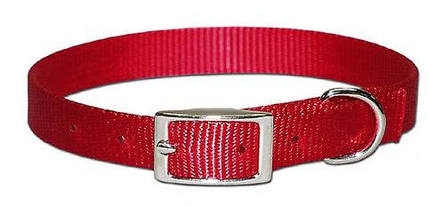 XXS Regular Nylon Collar