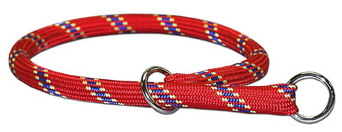 Mountain Rope Collar (13mm)