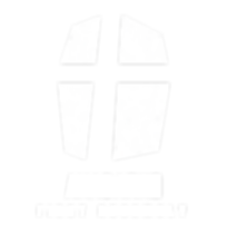 Anakarko Logo_White.png