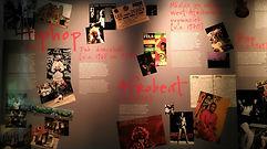muziek museum voor volkenkunde.jpg