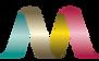 logo Makers van Morgen RGB voor web.png